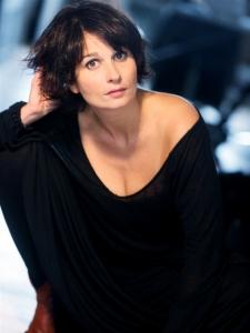 Samantha Markowic