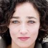 Marie Desgranges
