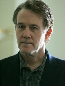 Boyd Gaines