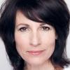 Judy McIntosh