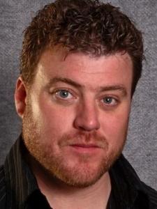 Robb Wells