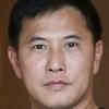 Bruce Law Lai-Yin