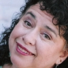 Juana Samayoa