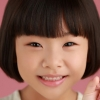 portrait Soo-Ahn Kim