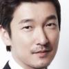 Seung-Woo Jo