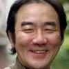 Kim Hong-Fa