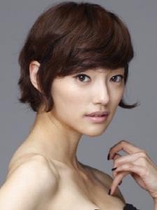 Lee El