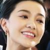 Amber Kuo Cai-Jie