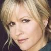Heather Marie Marsden