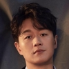 Dawei Tong