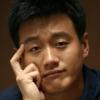 Tong Da-Wei