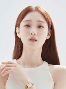 Sung-Kyung Lee