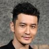 Xiaoming Huang