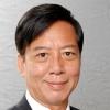 Felix Ying Kwan Lok