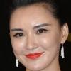 Monica Mok Siu-Kei