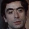 Marc Adjadj