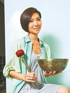 Stephanie Che Yuen-Yuen