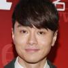 Raymond Wong Ho-Yi