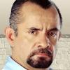 Álvaro Guerrero