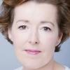 Mary O'Driscoll