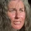 Moira Claux