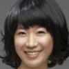 Hye-Jin Jeon