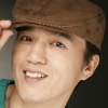 Kwang-Kyu Kim
