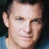 Gary Galone