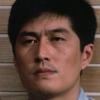 David Lam Wai