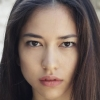 Sonoya Mizuno