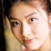 Kelly Chan
