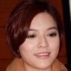 Grace Yip Pui-Man