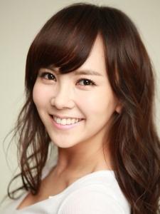 Kim Ji-Woo