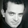 Eric Missoffe