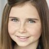 Jillian Lebling