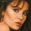 Adriana Russo