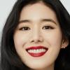 Eun-Chae Jung