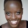 Florence Kasumba