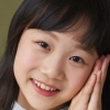 Ha-Yoo Kim
