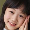 Kim Ha-Yoo