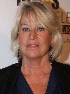 Dominique Lancelot