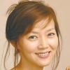 Yoriko Douguchi