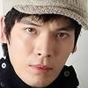 Kim Sung-Oh