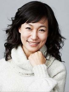 Jin Kyung