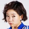 Yi-Rang Jung