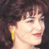 Ana Leza