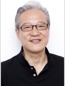 Hôchu Ôtsuka