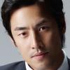 Sung-Soo Kim