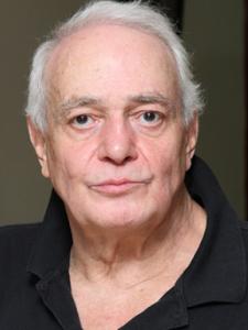 Jacques Dorfmann