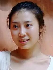 Guanlin Ji
